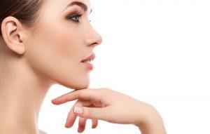 Lippenkorrektur   Schönheitschirurgie in Köln   Schönheitschirurg   Dr. Demir