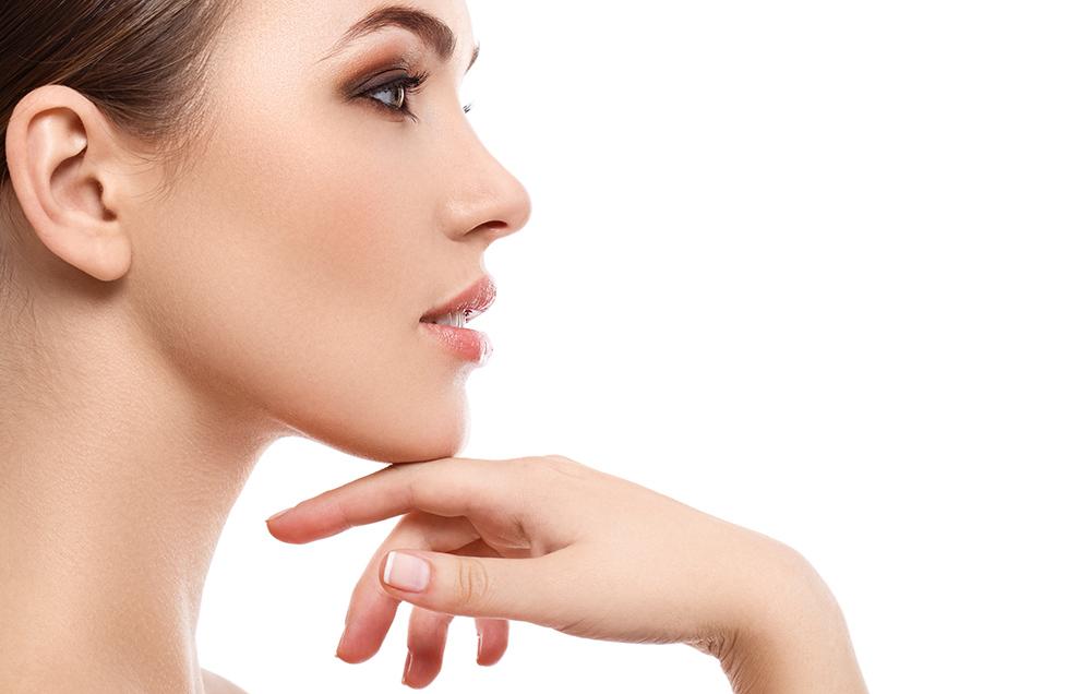 Lippenkorrektur | Schönheitschirurgie in Köln | Schönheitschirurg | Dr. Demir