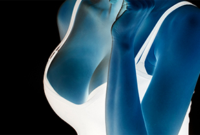 Kurzinformation zur Brustvergrößerung in Köln | Schönheitschirurg | Dr. Demir