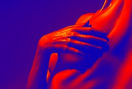 Aesthetische-Brustkorrektur-in-Koeln