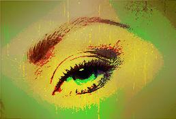 Augenlidstraffung-in-Koeln