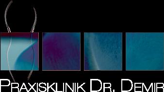 Schönheitschirurgie | Asthetische Chirurgie Köln | Dr. Demir