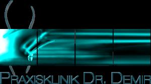 Facharzt für Plastische Chirurgie