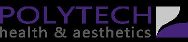 Polytech Hersteller von hochwertigen Silikonimplantaten.