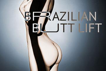 Brazilian Butt Lift - in Köln bei erfahrenen Chirurg | JETZT INFO bei Dr.Demir