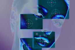 Eigenfettbehandlung im Gesicht-in-Koeln