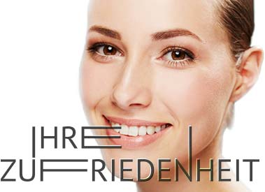 Praxisklinik für Schönheitschirurgie in Köln