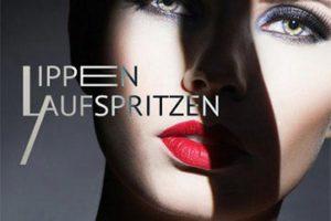 Lippen aufspritzen lassen - in Köln bei erfahrenen Chirurg | JETZT INFO bei Dr.Demir