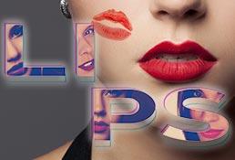 Lippenvergrößerung-in-Koeln