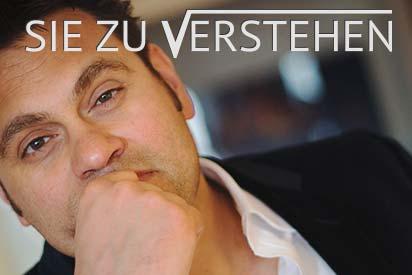 Dr. med. Erhan Demir Schönheitschirurg in Köln