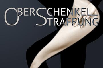 Oberarme Straffung - in Köln bei erfahrenen Chirurg | JETZT INFO bei Dr.Demir