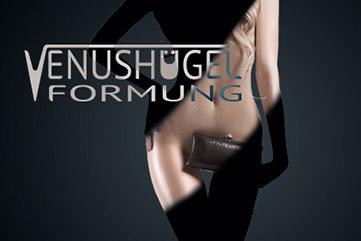 Venushügelformung - in Köln bei erfahrenen Chirurg | JETZT INFO bei Dr.Demir