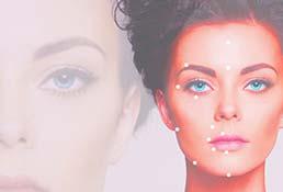 Botoxbehandlung im Gesicht in Köln | Schönheitschirurgie bei Dr. Demir