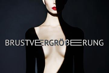 Brustvergrößerung - in Köln bei erfahrenen Chirurg | JETZT INFO bei Dr.Demir