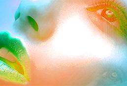 Hyaluronsäurebehandlung in Köln | Schönheitschirurgie bei Dr. Demir