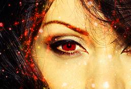 Vampirlift im Gesicht in Köln | Schönheitschirurgie bei Dr. Demir