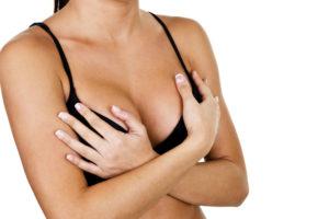 Brustwarzen korregieren lassen in Köln
