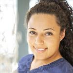 Jade Lucio - Praxisteam - Schönheitschirurgie Köln