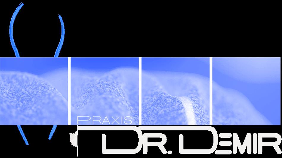 Dr. Demir Köln - Kontakt zu uns