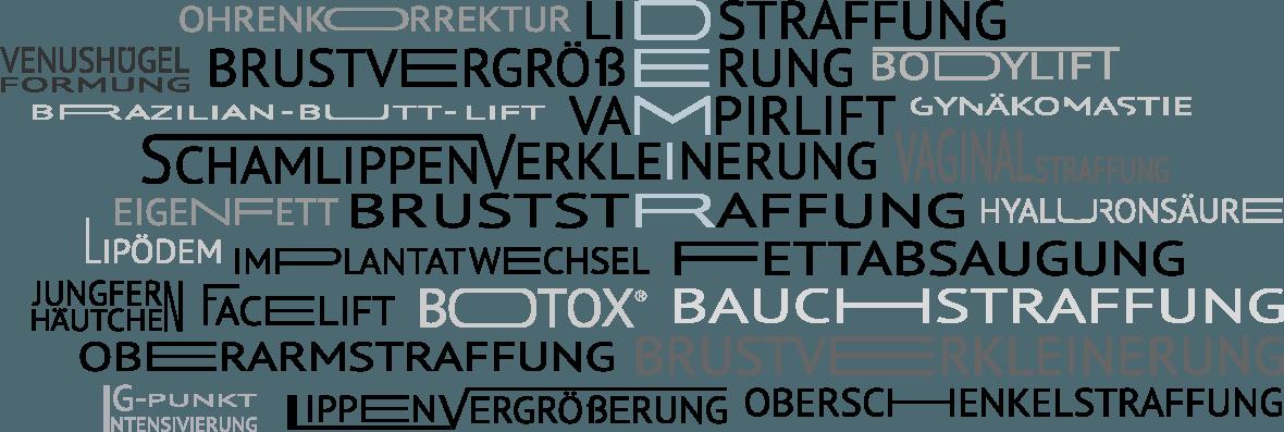 Leistungen Praxis Dr. Demir Köln