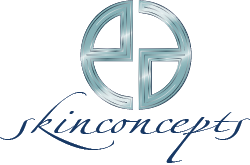 ED skinconcepts | skincare & repair