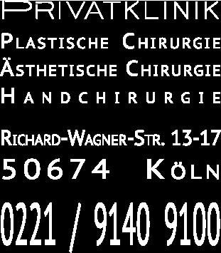 Kontaktdaten Dr. Demir Köln